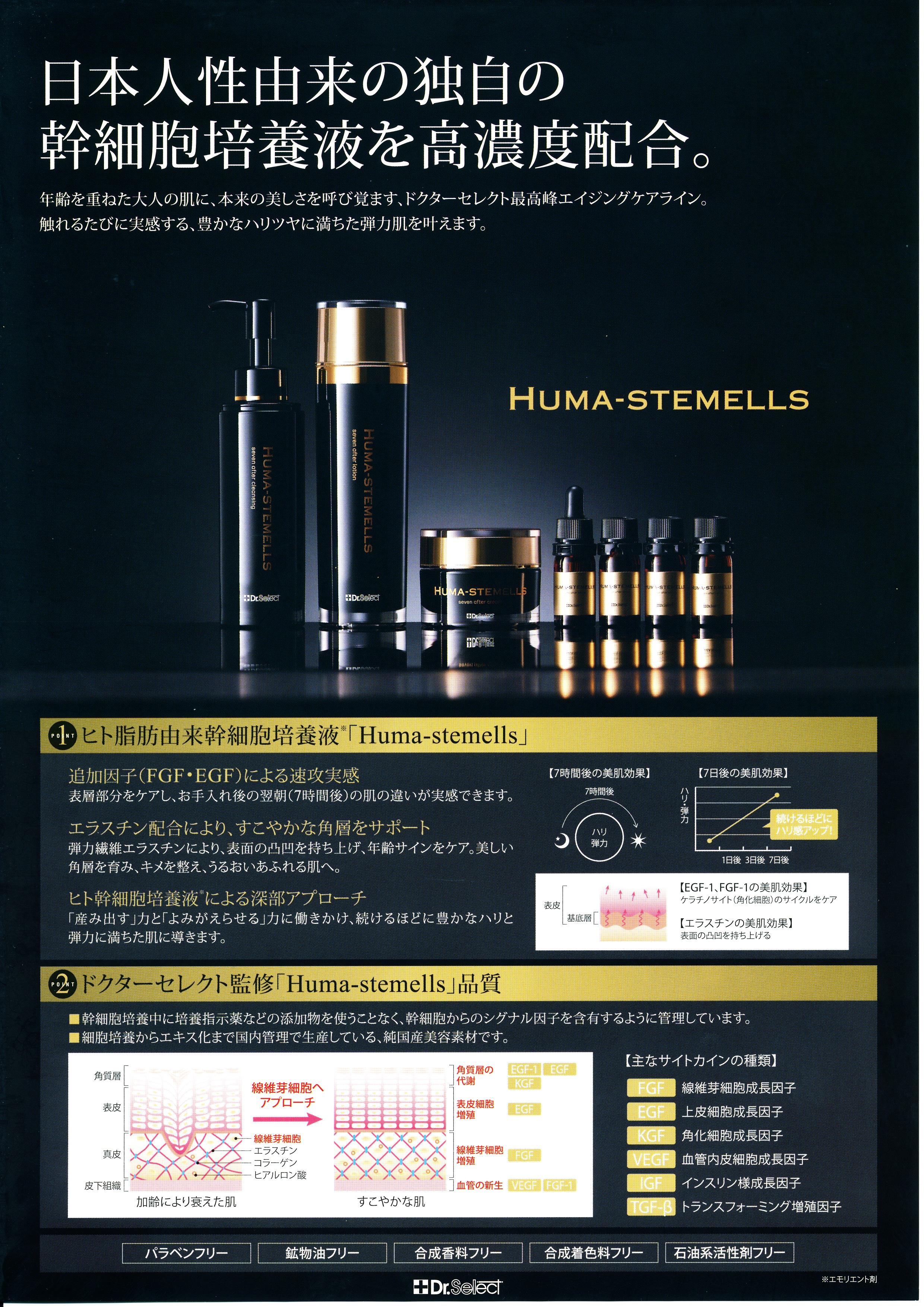 0016 幹細胞 表